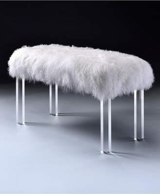 ACME Furniture Acme Bagley Bench