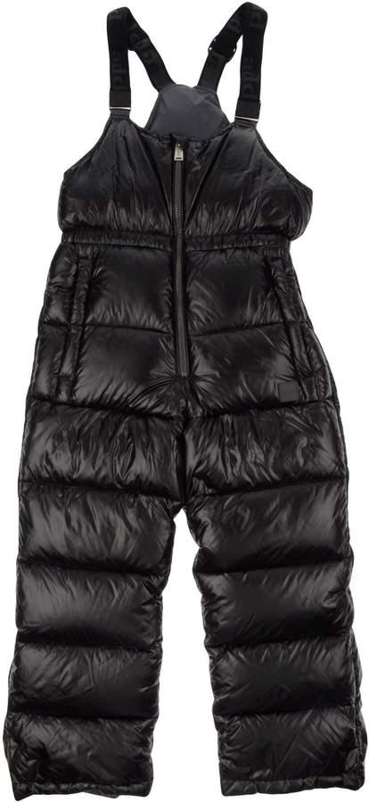 ADD Snow Wear - Item 41640813
