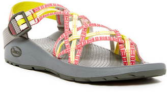 Chaco ZX3 Classic Sandal $105 thestylecure.com