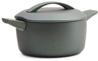 Made In Italy 5qt Dutch Oven