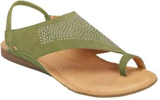 20c7d3a36231 Aerosoles Green Women s Fashion - ShopStyle