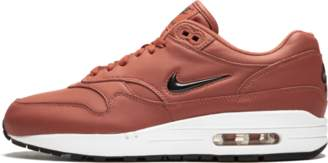 Nike 1 Premium SC Dusty Peach/