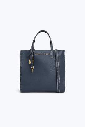 Marc Jacobs The Grind Mini Tote