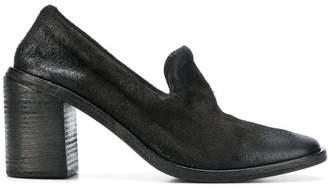 Marsèll slip-on loafer pumps