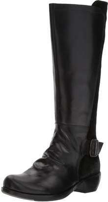 Fly London Women's MISS141FLY Boot