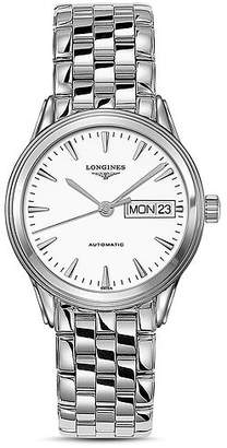 Longines Flagship Watch, 35.6mm