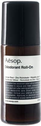 Aesop Roll-On Deodorant in | FWRD
