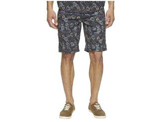 Publish Dante - Shorts Men's Shorts
