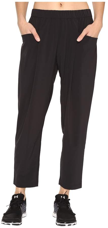 Lucy Rogue Trousers Women's Casual Pants