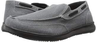 Propet Sawyer Men's Slip on Shoes