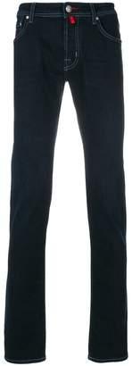 Jacob Cohen classic denim jeans