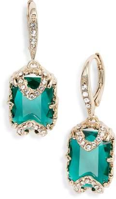 Jenny Packham Stone Drop Earrings