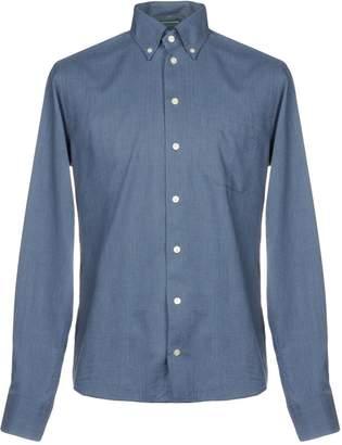 Eton Shirts - Item 38562077
