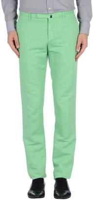 Incotex Dress pants - Item 36469572SV