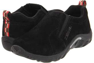 Merrell Jungle Moc Kids Shoes