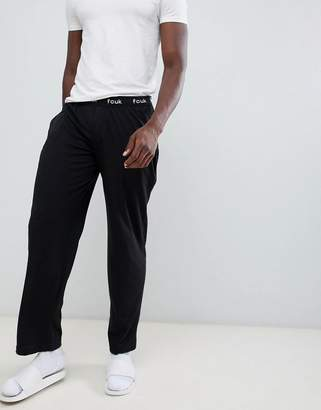 French Connection Cotton Lounge Pants