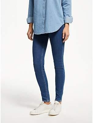 Lee Skinny Jeans For Women - ShopStyle UK dd15b19daa9
