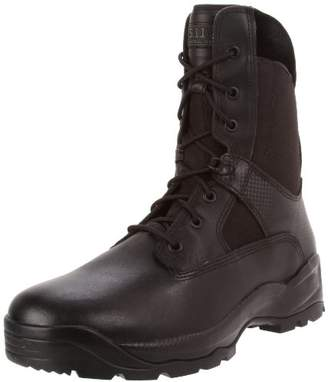 "5.11 Tactical A.T.A.C. 8"" Side Zip Boot"
