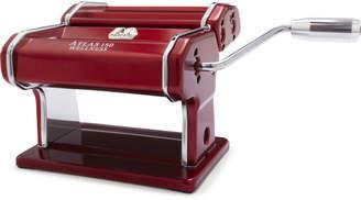 Atlas Marcato Red Pasta Machine