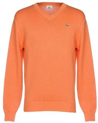 79d15c90aad40 Lacoste Orange Fashion for Men - ShopStyle UK