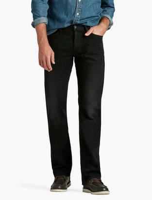 Lucky Brand 363 Straight Jean
