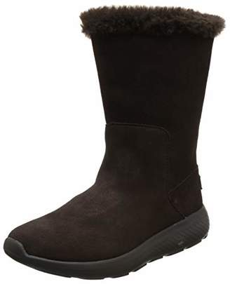 Skechers Women's On-The-Go City 2 Boots,36 EU