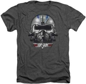 Top Gun Trevco Men's Short Sleeve T-Shirt