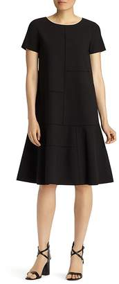Lafayette 148 New York Rafaella Dress