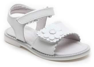 Step2wo Cressida - Flower Sandal
