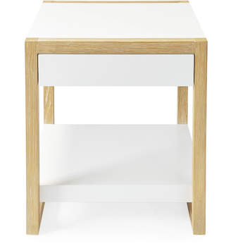 Serena & Lily Grafton Side Table