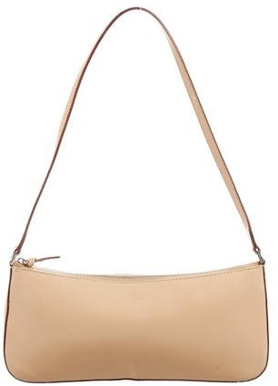 Kate Spade Kate Spade New York Leather Shoulder Bag