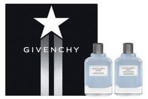 Givenchy Gentleman Only Two-Piece Eau de Toilette Gift Set