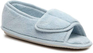 Daniel Green Tara II Slipper - Women's
