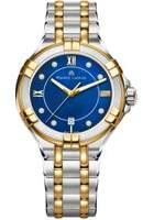 Maurice Lacroix Watch AI1006-PVY13-470-1