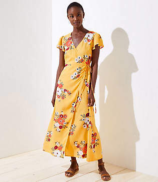 021876accfc Flowing Beach Dresses - ShopStyle