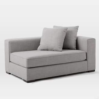west elm Right-Arm Sofa
