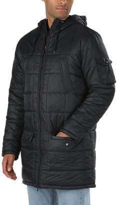 Providence MTE Jacket