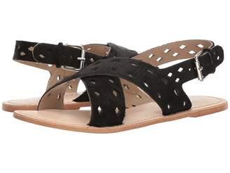 Matisse Whistler Women's Sandals