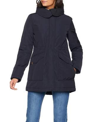 top brands wide range pre order Camel Parka - ShopStyle UK