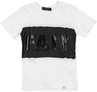 Yes London T-shirts - Item 12061080XN