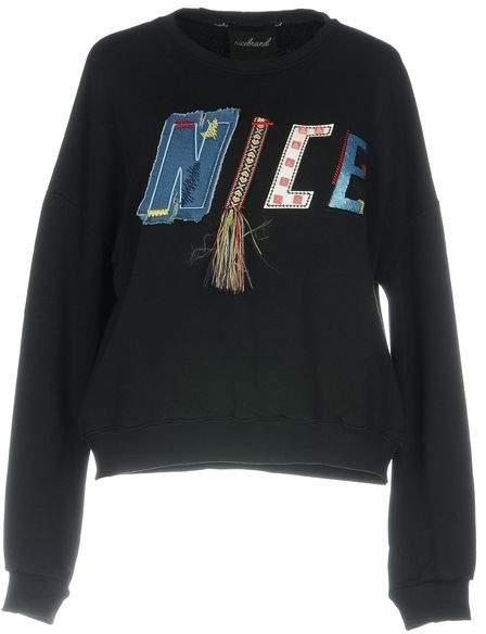 NICEBRAND Sweatshirt