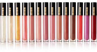 Pat McGrath Labs Lust Gloss Everything Kit - Pink