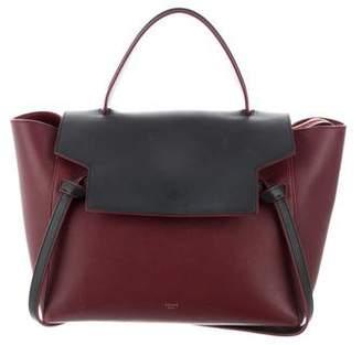 Celine Belt Bag - ShopStyle 373302b657