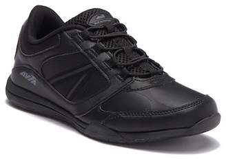 Avia Focus Sneaker - Wide Width Available