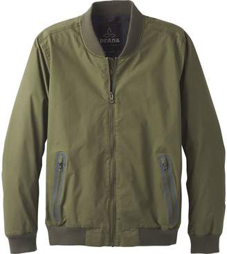 Prana Brookridge Bomber Jacket - Men's