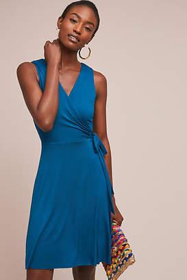 Bailey 44 Emile Wrap Dress