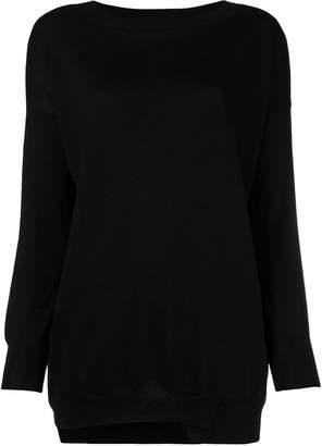 Snobby Sheep round neck sweater