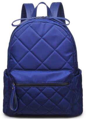 Sol And Selene Motivator Backpack