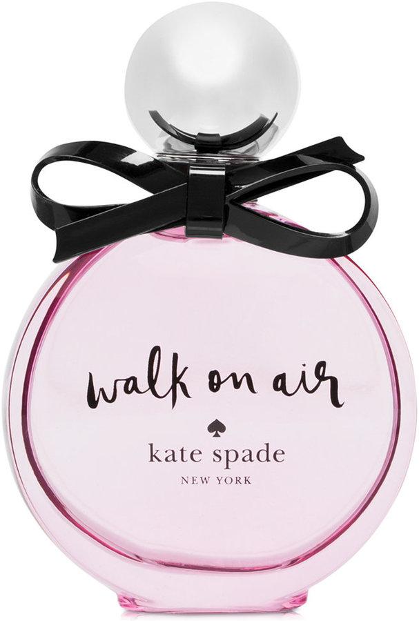 Kate Spadekate spade new york Walk on Air Sunset Eau de Parfum, 3.4 oz