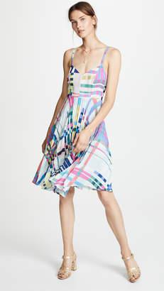 Parker Magna Dress